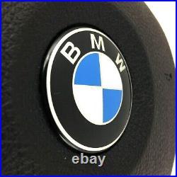 Véritable BMW F20 F30 M Sport Drivers Direction Centre Roue 33679133209. Sac 14B