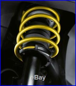 Véritable BMW Performance Sports Suspension Retrofit Kit E90 E92 3 Séries